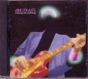 sultans of swing classical guitar dire straits money nothing classic 70s 80s rock sultans