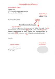 best photos of bank notarized letter notarized