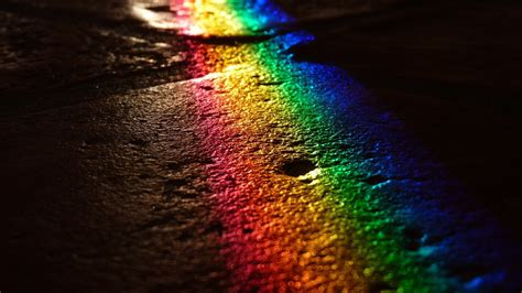 cool wallpaper rainbow 25 hd rainbow wallpapers