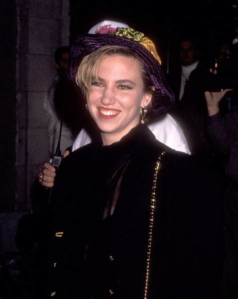 Singer Debbie Gibson Opens Up 65 Best Images About Debbie Gibson On Pinterest On September Pop Music And Photos