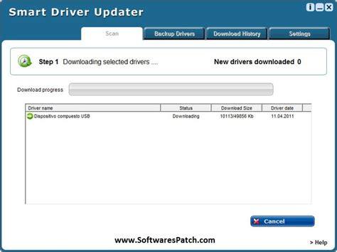 smart driver updater full version download smart driver updater key generator crack 3 4 full download