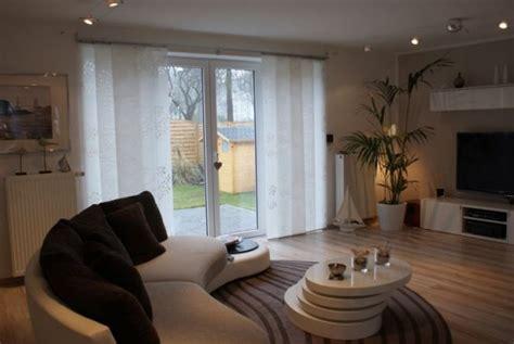massivmöbel wohnzimmer wohnzimmer wohnzimmer unser neues zuhause