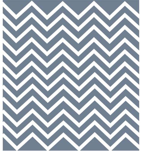 Chevron Pattern Svg | chevron pattern grey blue clip art at clker com vector