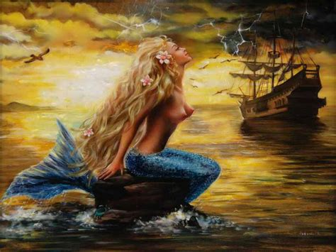 Cheap Artwork Canvas by Popular Fairy Oil Painting Buy Cheap Fairy Oil Painting