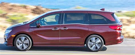 Honda Odyssey Hybrid 2020 by 2020 Honda Odyssey Hybrid Release Date Suggestions Car