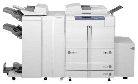 Printer Mesin Fotocopy Canon Ir canon imagerunner 6020 daftar harga mesin fotocopy