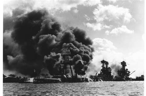 attack on pearl harbor history on pearl harbor history a matter of perspective for japan