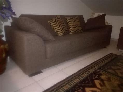divani essepi coppia divani essepi prezzi outlet