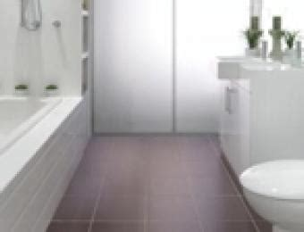 Waterproof Bathroom Tiles by How To Tile And Waterproof A Bathroom Build