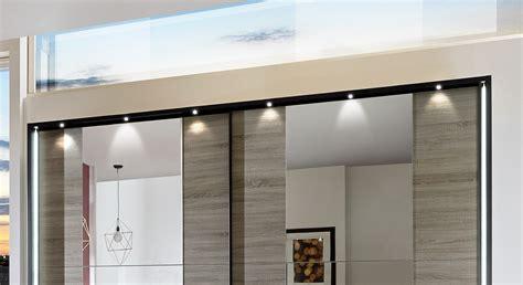 schlafzimmerschrank weiß mit spiegel erfreut kleiderschr 228 nke schwebet 252 ren galerie die
