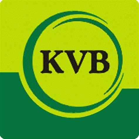 kvb bank vetri matrimony unlimit varan view on tamil free