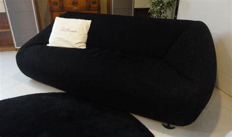 divano mimo mimo salotti divano le coccole scontato 50 divani