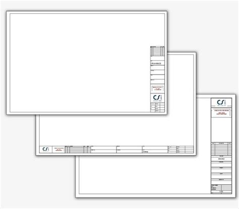 floor plan curtailment floor plan curtailment floor plan curtailment