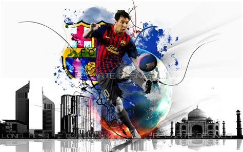 wallpaper barcelona 2013 messi barcelona 2013 wallpaper all about football