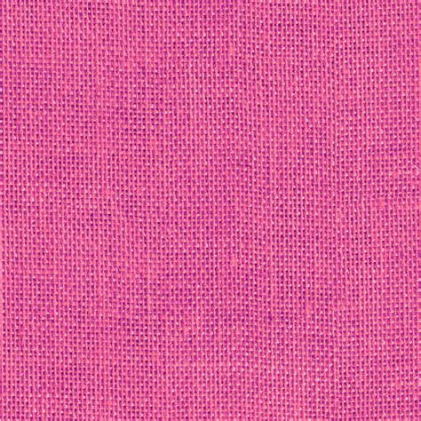 seamless pink burlap fabric weavingmajor spoonflower