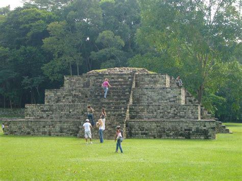 imagenes de los mayas de honduras costa rica honduras nicaragua