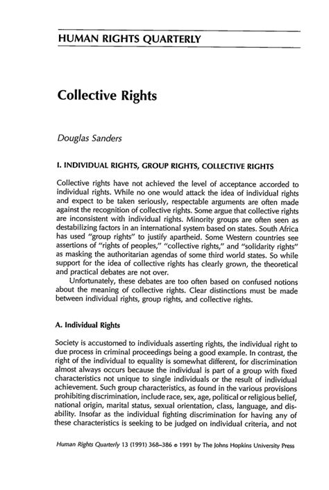 human rights cover letter should a cover letter be spaced 56 for your exle
