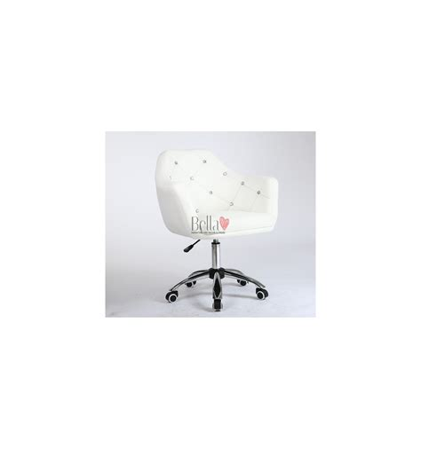 Gas Lift Stool On Wheels by Gas Lift Chairs On Wheels For Sale Salon Chairs For Sale
