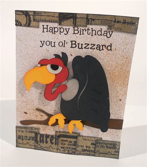 Birthday Cards For Adults Free Adult Birthday Card Sex Porn Images