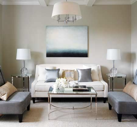what accent color goes with grey how to choose gray paint colors accent colors for