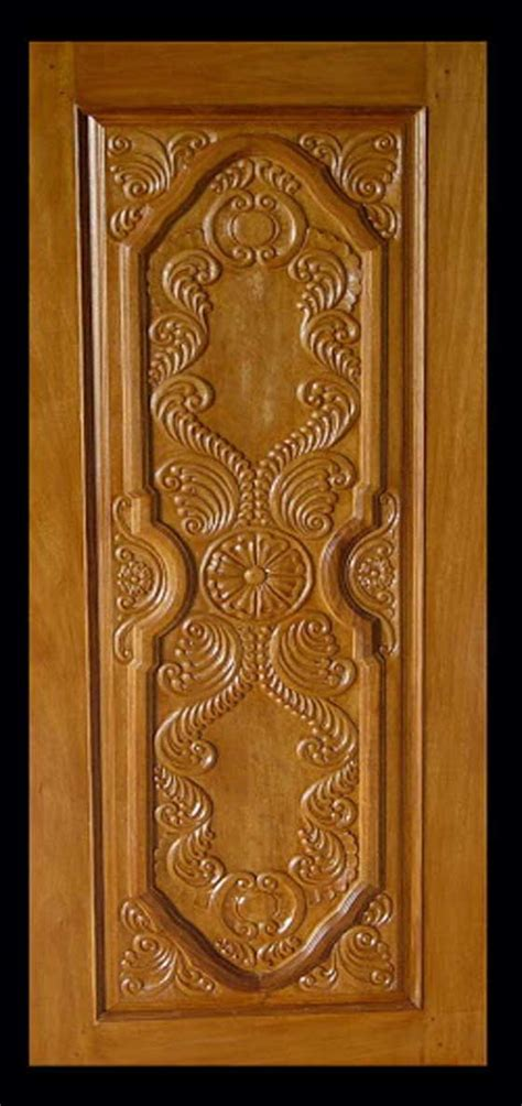 indian home door design catalog amusing main single door designs home india contemporary