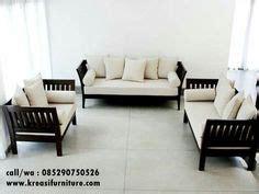 Sofa Jari wooden sofa designs with price vật dụng sofa set furniture ideas and