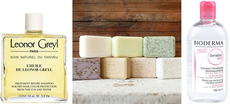 Handmade Soap Seattle - 10 ways to make your routine more the