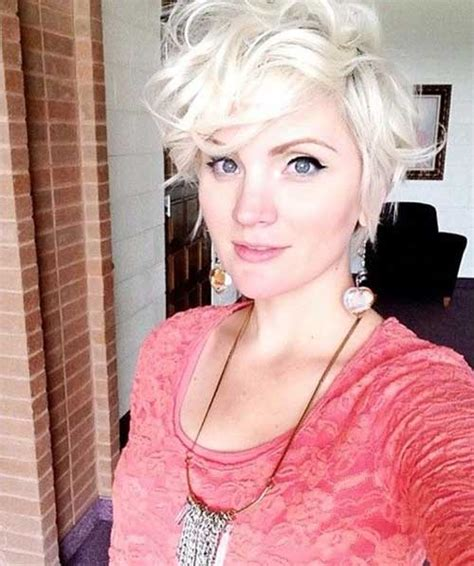 cuts for curly hair short curly pixie haircuts short hairstyles 2016 2017