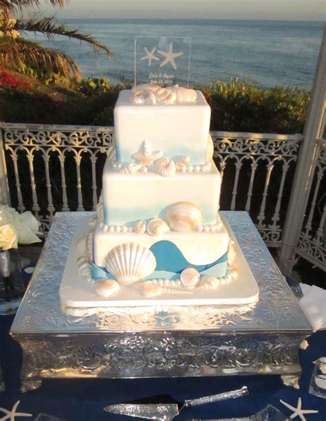 ciao newport a stunning wedding