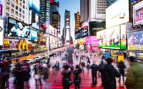 new york time square these times square restaurants are worth braving the