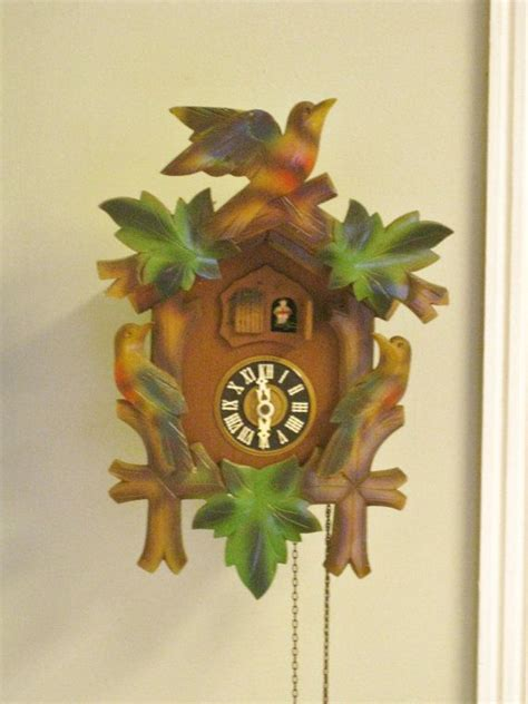 Colorful Clock Green 33 best images about clocks on pontiac gto