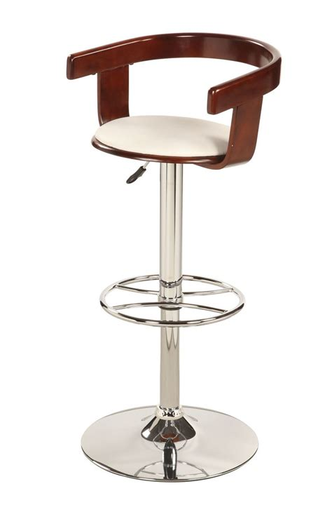 size of bar stoolspinnadel pub height bar stool