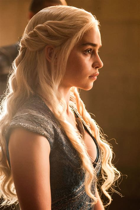 daenerys targaryen hair daenerys targaryen hd photos full hd pictures