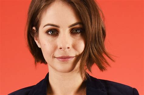 willa holland haircut willa holland on tv film s most badass women thea