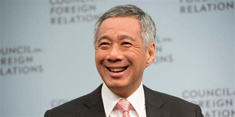 lee hsien yang divorce wife lee hsien loong net worth 2018 amazing facts you need to know