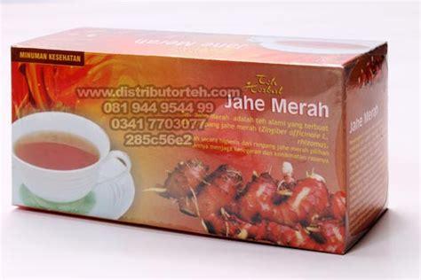 Griya Herba Teh Daun Alpukat Hijau 081 944 95 44 99 xl teh celup jahe merah jual teh