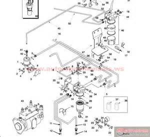 keygen autorepairmanuals ws hyster forklift parts and service manual cd2