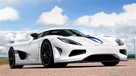 koenigsegg wallpaper free download collections