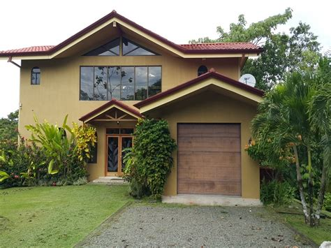 id 4682 custom home in las palmas offered at 349 000