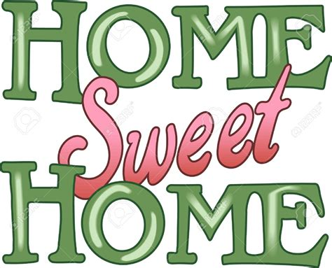 Welcome Home Pictures Free