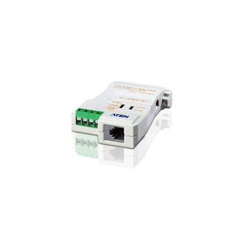 Jual Usb Rs232 Converter jual harga aten ic485sn rs 232 rs 485 interface converter