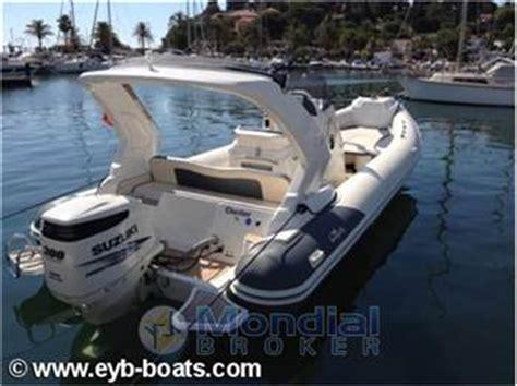 nuova jolly prince 27 cabin usato nuova jolly yachts vendita barche e yacht nuova jolly