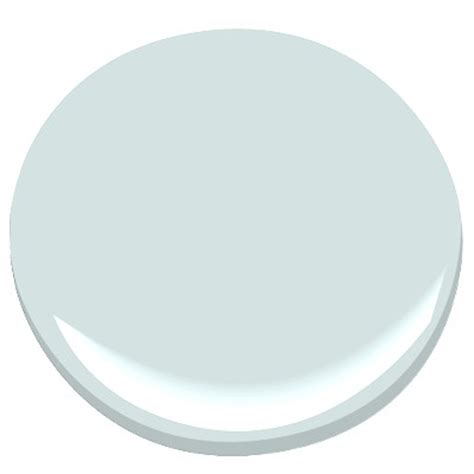 Air Bm air 2123 50 another benjamin paint color that jannino paint design frequently