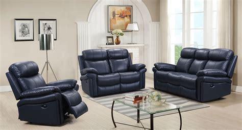 navy living room furniture joplin power reclining living room set navy living