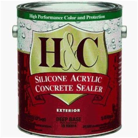 best basement floor sealer basement floor sealers best basement floor sealers garage floor coatings