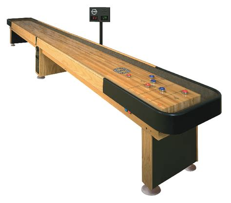antique shuffleboard table for sale shuffleboard tables for sale home office commercial