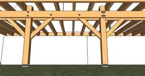 Délicieux Construire Un Bac En Bois #6: pilotis1_18_L510.jpg