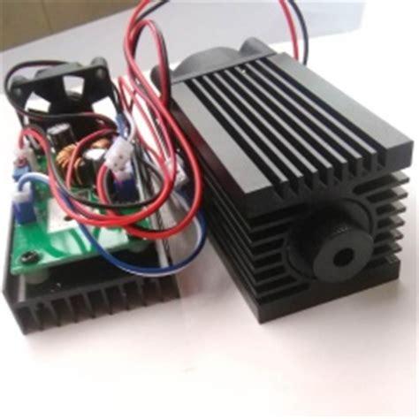 high power blue laser diode делаем лазерный резак гравер формата а3 за один день