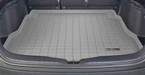 1999 chevrolet suburban floor mats weathertech