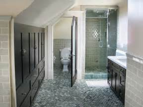 construction of bathroom residential remodeling san francisco bathroom remodels